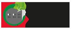Cabanillas Marca Logo